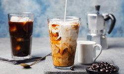 กาแฟ ดื่มอย่างไรให้ดีต่อสุขภาพ