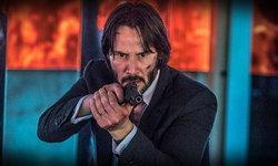 ส่องนาฬิกาข้อมือหรูหราของนักฆ่า John Wick
