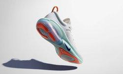 Nike Joyride Run Flyknit รองเท้าวิ่งเทคโนโลยีพื้นรองเท้าแบบล่าสุด