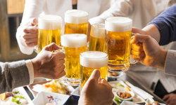 คอเบียร์ต้องอ่าน เก็บเบียร์ยังไงให้อร่อย?