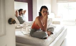 5 เรื่องบนเตียงที่ทำให้ผู้หญิงไม่ปลื้ม