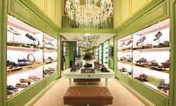 Winston Maison สวรรค์ของคนรักรองเท้าหนังแฮนด์เมด