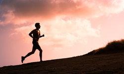 การวิ่ง! ไล่อะไรบ้าง เริ่มต้นดูแลตัวเองง่าย ๆ เพียงแค่วิ่ง