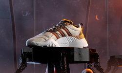 adidas Originals จับมือ alexander wang เผยคอลเลคชั่นฤดูใบไม้ร่วง/ฤดูหนาว 2019