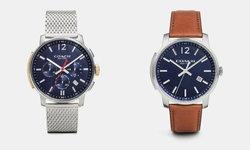 รวมนาฬิกาแบรนด์ Coach สวยหรูดูดีในราคาไม่ถึงหมื่น