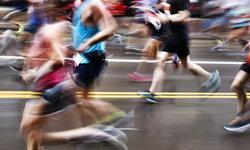 รวมงานวิ่ง ที่สายวิ่งไม่ควรพลาด