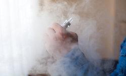 สหรัฐฯ สั่งห้ามจำหน่ายบุหรี่ไฟฟ้ากลิ่นมินท์-กลิ่นผลไม้ทั่วประเทศ