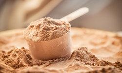 5 Whey Protein ตัวช่วยเพิ่มกล้ามเนื้อสำหรับหนุ่มๆ