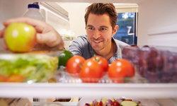 7 อาหารอยู่ท้องที่ต้องมีติดตู้เย็นยามหิวดึก