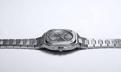 BELL & ROSS ปล่อยนาฬิกาสองรุ่นใหม่เอาใจคนเมืองหัวใจนักบิน