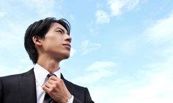 4 โมเมนต์ ที่หนุ่มๆ ญี่ปุ่น ภูมิใจในพลังความโสด