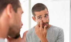 แนะนำ 15 ครีมกันแดดสำหรับผู้ชาย 2020