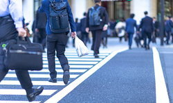 งานด้านไหนที่ต้องทำล่วงเวลามากที่สุดในประเทศญี่ปุ่น!?