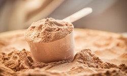 3 เรื่องที่คุณควรรู้เกี่ยวกับเวย์โปรตีน