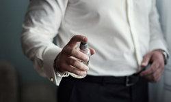 5 ประเภทของน้ำหอม ที่ผู้ชายควรรู้ไว้ก่อนซื้อ