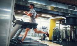 8 วิธีช่วยลีน เสริมสร้างกล้ามเนื้อกำจัดไขมันส่วนเกิน