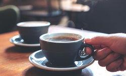 ชอบชาหรือกาแฟ? คำตอบอาจอยู่ในดีเอ็นเอ