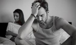 6 พฤติกรรมเสี่ยงทำให้น้องชายไม่สู้เวลาต้องออกรบ