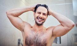 6 วิธีกำจัดกลิ่นกายหลังออกกำลังกาย