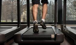 9 วิธีทำให้คุณออกกำลังกายเห็นผลมากที่สุด