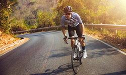 ปั่นจักรยานมากๆ มีโอกาสทำให้ผู้ชายเป็นหมันได้จริงหรือ ?