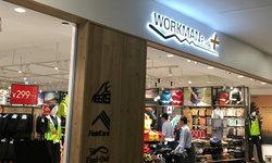 """Workman Plus"" แบรนด์เสื้อผ้าที่กำลังมาแรงสำหรับคนรักกิจกรรม Outdoor"