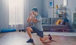 เผย 6 คำแนะนำ อายุยืน - กินดี นอนหลับ ออกกำลังกาย ไม่เครียด