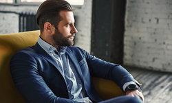4 ทริคง่ายๆ วิธีเลือกซื้อสูทสำหรับคุณผู้ชาย