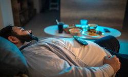 10 อาการที่บ่งบอกได้ว่าคุณกำลังเสพติดอาหาร