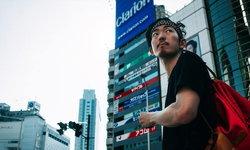 จัดอันดับ จังหวัดในญี่ปุ่นที่มีหนุ่มหล่อมากที่สุด