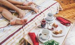 7 อาหารเพิ่มความฟิต เตรียมรับศึกหนัก