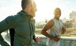 เคล็ดไม่ลับ... กับสูตรลดน้ำหนักโดยไม่สูญเสียกล้ามเนื้อ