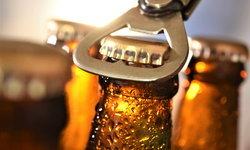 ผลการศึกษาชิ้นใหม่พบว่าการดื่มแอลกอฮอล์ในปริมาณต่ำหรือปานกลางอาจช่วยการทำงานของสมองได้