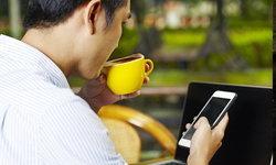 เพราะอะไร คนญี่ปุ่นกว่า 40% ถึงกลัวการสนทนาผ่านโทรศัพท์?