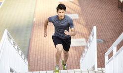 3 เทคนิคดีๆ ในการวิ่งอย่างไรไม่ให้ผิวเสีย