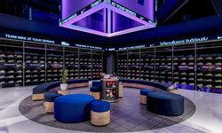 เปิดแล้ววันนี้ Nike Bangkok at Siam Center ร้านไนกี้สาขาที่ใหญ่ที่สุดในประเทศไทย