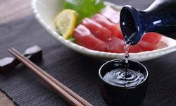รู้หรือไม่? รสชาติของเหล้าญี่ปุ่นเปลี่ยนไปตามภาชนะที่ใส่