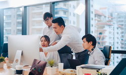 5 เคล็ดลับทำงานอย่าง Productive แม้ถูกกดดันด้วยเดดไลน์