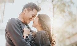 7 วิธีมัดใจหญิง จนเธอต้องเป็นฝ่ายไล่ตามคุณ
