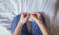 ความเชื่อเกี่ยวกับการใช้ถุงยางอนามัย ที่ควรเลิกเชื่อได้แล้ว