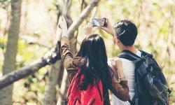 5 กิจกรรม สานสัมพันธ์กับคนรักในช่วงวันหยุด