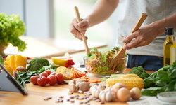 กิน 6 มื้อ/วัน คุมอาหาร ลดน้ำหนักได้!