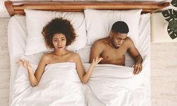 7 ข้อผิดพลาดที่มักจะเกิดขึ้นบนเตียง
