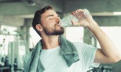 ดื่มน้ำอย่างไร? ให้เพียงพอและได้ประโยชน์สูงสุด