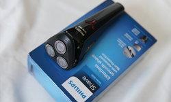 """แกะกล่องเครื่องโกนหนวดไฟฟ้า """"Philips Series 1000"""" นวัตกรรมเพื่อหนุ่มๆ เอเชีย"""