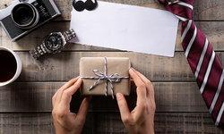 """จากใจสู่ใจ ให้ของขวัญสุดล้ำค่า เพื่อ """"บอกรักพ่อ"""""""