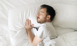 12 สุขลักษณะในการนอน เพื่อการนอนหลับที่ดีมีคุณภาพ
