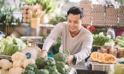 เคล็ด(ไม่)ลับ กินอาหารเพื่อสุขภาพ กินอย่างไรให้ร่างกายแข็งแรง