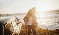 สิ่งดี ๆ ที่จะเกิดขึ้น เมื่อเราเลิกไล่ล่าความรัก