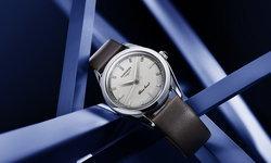 Longines Silver Arrow ชุบชีวิตนาฬิกาแห่งประวัติศาสตร์จากยุคทศวรรษ 1950s